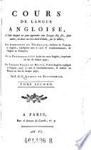 Traduction litt  rale  mot    mot   interlin  aire en Fran  ois    traduction Fran  oise des six derniers Livres du Paradis Perdu de Milton