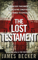 The Lost Testament Thousands Of Years We Guarded It But Now