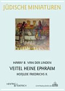 Veitel Heine Ephraim