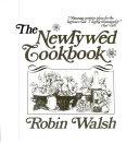 The Newlywed Cookbook