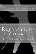 Reflections   Volume 1