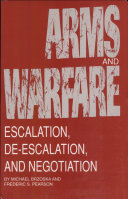 Arms and Warfare