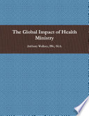 The Global Impact Of Health Ministry