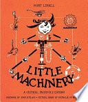 Little Machinery