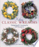 Making Classic Wreaths