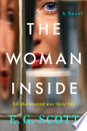 The Woman Inside Book PDF