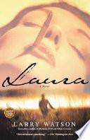 Book Laura