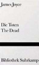 Die Toten   The Dead