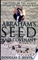 Abraham s Seed and Covenant