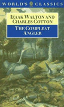 . The Compleat Angler .