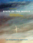 download ebook state of the world 2008 pdf epub