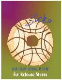 Sicko Journal Book PDF
