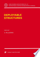 Deployable Structures