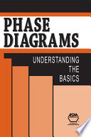 Phase Diagrams book