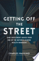 Getting Off the Street