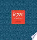 Japon, Miscellanées par Chantal Deltenre