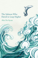 download ebook the salmon who dared to leap higher pdf epub