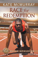 Book Race for Redemption