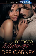 Intimate Whispers