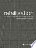 Retailisation