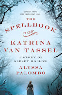 download ebook the spellbook of katrina van tassel pdf epub