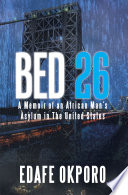 Book Bed 26