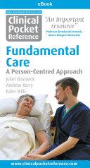 download ebook clinical pocket reference: fundamental care pdf epub