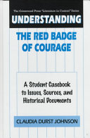 Understanding The Red Badge of Courage
