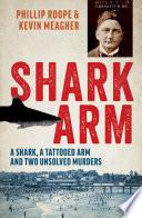 Shark Arm Pdf/ePub eBook