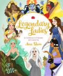 Legendary Ladies