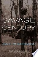 Savage Century