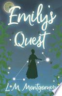 Emily s Quest