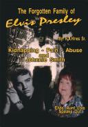 The Forgotten Family Of Elvis Presley