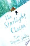 The Starlight Claim Book PDF