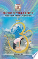 Science of Yoga & Health