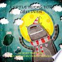 Little Poems for Children