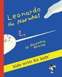 Leonardo the Narwhal