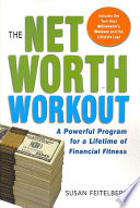 The Net Worth Workout