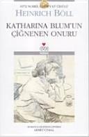 Katharina Blum un c  i  nenen onuru