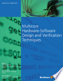 Multicore Hardware Software Design And Verification Techniques