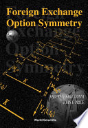Foreign Exchange Option Symmetry