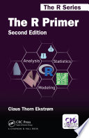 R Primer  Second Edition