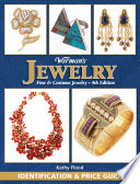 Warman s Jewelry
