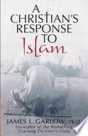 A Christian s Response to Islam