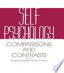 Self Psychology