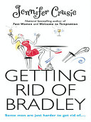 download ebook getting rid of bradley pdf epub