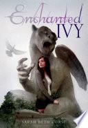 Enchanted Ivy Book PDF
