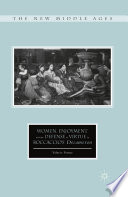 Women  Enjoyment  and the Defense of Virtue in Boccaccio   s Decameron
