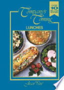 Lunches Free download PDF and Read online