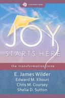 Joy Starts Here